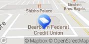 Map 24/7 Canton Locksmith Canton, United States