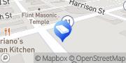 Map Automobile Key Replacement Flint MI Flint, United States