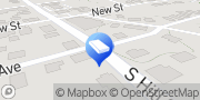 Map Doraville Accurate Locksmith Buford, United States