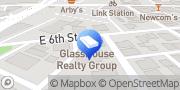 Map C-3 Group Dayton, United States