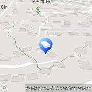 Map Keystone Electric Alpharetta, United States