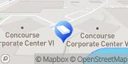 Map Gavin E McQuiston - Morgan Stanley Atlanta, United States