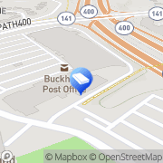 Map A2Z Graphics Inc Atlanta, United States