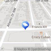 Map Van Sant Law, LLC Atlanta, United States