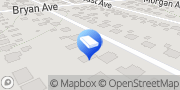 Map Cross Carpet Repair & More, LLC Lexington, United States