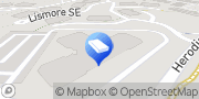Map Pro Squared Janitorial Smyrna, United States