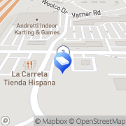 Map Local Locksmith Marietta, United States