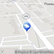 Map Oakdale Locksmith Svc Inc Smyrna, United States