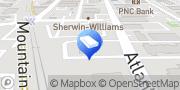 Map Kalka & Baer LLC Marietta, United States