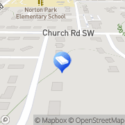 Map Outdoor Storage Local Experts in Smyrna, GA Smyrna, United States
