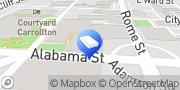 Map Locksmith Carrollton Carrollton, United States