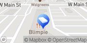 Map Kurnol eCommerce Services Kalamazoo, United States