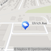 Map Wright Mechanical Services Louisville, United States