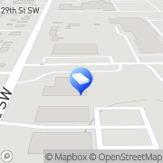 Map Snowden Builders, LLC Grandville, United States