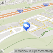Map Park at Rocky Ridge Birmingham, United States