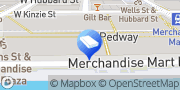 Map SEO Company Chicago - Internet Advertising Agency Chicago, United States