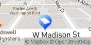 Map Lytle & Milan, LLC Chicago, United States