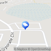 Map Scheduled Construction Corporation Grayslake, United States