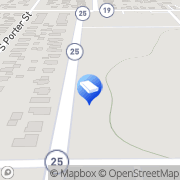 Map DFC Roofing Elgin, United States