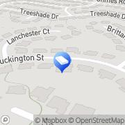 Map Kostecki Architects, LLC Cottleville, United States
