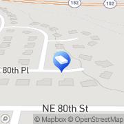 Map Master Touch KC Kansas City, United States