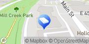 Map Justin McCandless - Morgan Stanley Kansas City, United States