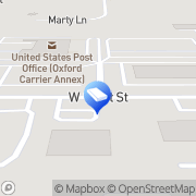 Map Tier3 Solutions Group, LLC Overland Park, United States