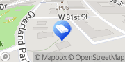 Map Bickimer Electric LLC Overland Park, United States