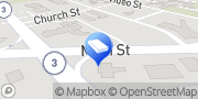 Map Pro Cleaning Contractors Dickinson Dickinson, United States