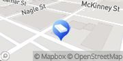 Map 713 Property Buyer Houston, United States