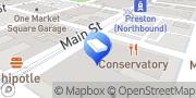 Map Total Locksmiths Houston, United States