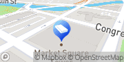 Map Dx Air Solutions, Inc Houston, United States