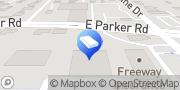 Map Closet Factory Houston, United States