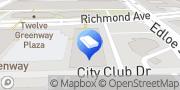 Map Shrader & Associates L.L.P. Houston, United States