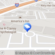 Map Maida Law Firm - Auto Accident Attorneys of Houston Houston, United States