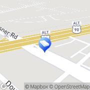 Map Prestige | power washing  Missouri City, United States