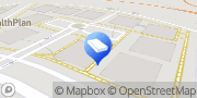 Map Pixel Fire Marketing Omaha, United States