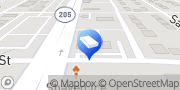 Map iSTEMCELL Rockwall, United States
