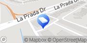 Map Professor Plumb, LLC Mesquite, United States