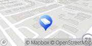 Map Miele Quick Repair Man Dallas Dallas, United States