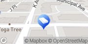 Map Samsung Service Guys Plano, United States