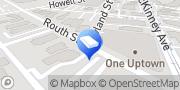 Map Dallas 24/7 Locksmith Dallas, United States