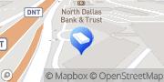 Map FaxLogic, LLC Dallas, United States