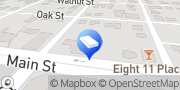 Map Time Warner Cable Frisco, United States