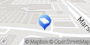 Map iStorage Carrollton Carrollton, United States