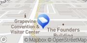 Map Plumbing Grapevine TX Pro Grapevine, United States