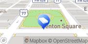 Map Denton Pest Control Pros Denton, United States