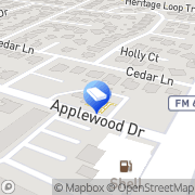 Map Locksmith Pflugerville TX Pflugerville, United States