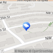 Map Jay's Okc Ignition Keys Oklahoma City, United States