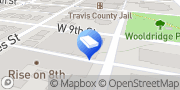 Map Briggle & Polan, PLLC Austin, United States